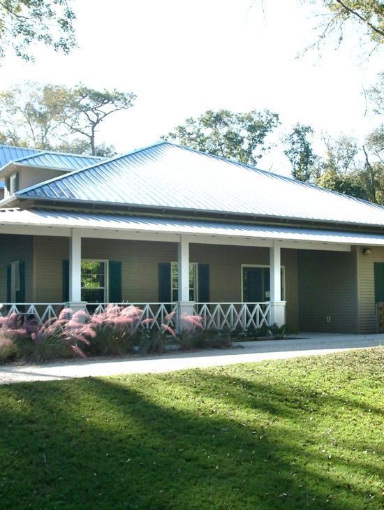 Starkey Educational Center