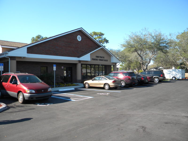 Gator truck center used cars ocala fl dealer autos post for Crown motors service center