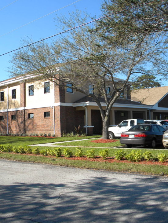 Pinellas Park Health Center