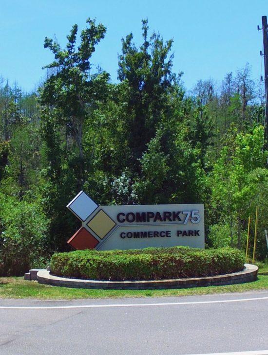 ComPark 75