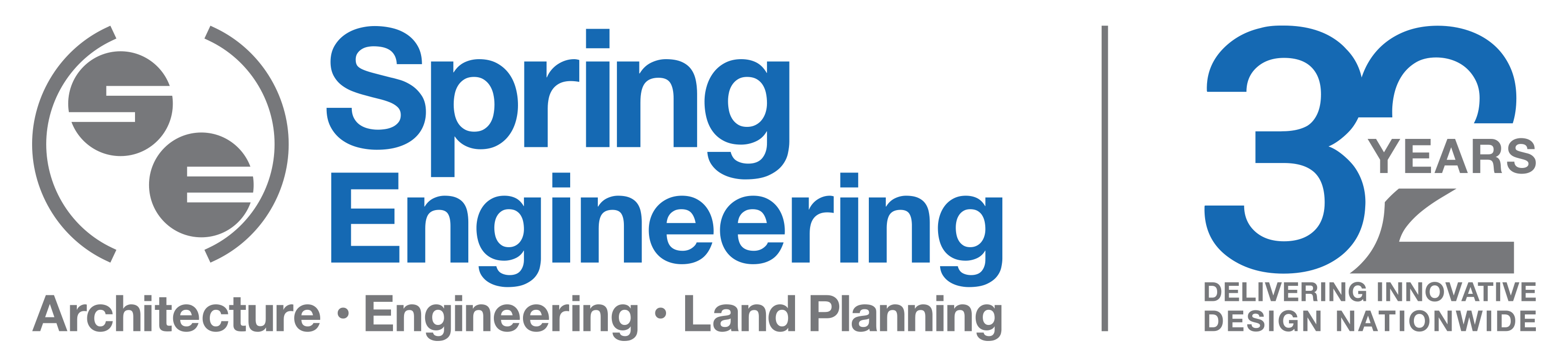 Spring Engineering, Inc.